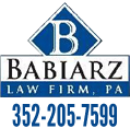 Babiarz Law Firm, PA